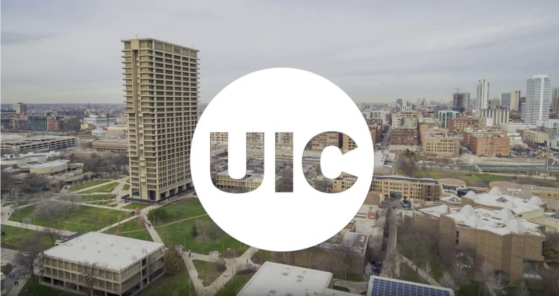 About UIC Text